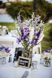 Curly Willow Centerpieces Blair And Jake A Country Couture Wedding U2014 Winsor Event Studio