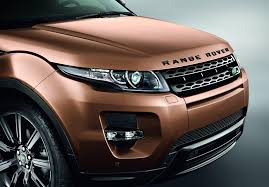 land rover range rover evoque 2014 2014 land rover range rover evoque priced from 41 995