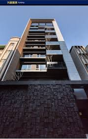bureau vall馥 lyon 176 best apartment condo facade images on contemporary
