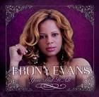 ebony celebrities sex tapes