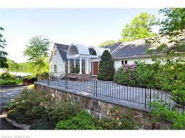 Home Design District West Hartford Ct 88 Woodpond Rd West Hartford Ct 06107 Realtor Com