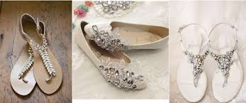 wedding shoes no heel 50 best bridal shoes indian makeup and beauty beauty tips