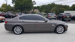lexus gs 350 for sale carmax 100 reviews 2013 bmw 528xi on margojoyo com