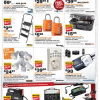 home depot black friday sales 2014 home depot black friday u0026 cyber monday 2014 deals