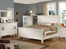 bedroom furniture ashley furniture white bedroom set cozy