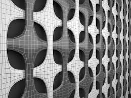 Interior Design Degrees by 131 Best Digital Fabrication Arch Images On Pinterest