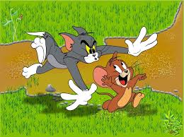 black friday tom jerry cartoons free download free clipart