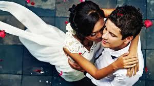 mariage mixte mariage mixte comment concilier les familles l express styles