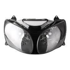 motorcycle lighting u0026 indicators for kawasaki ninja zx12r ebay