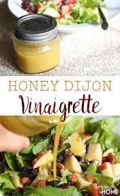 how to cook dressing for thanksgiving pineapple vinaigrette salad dressing recipe homemade dressing