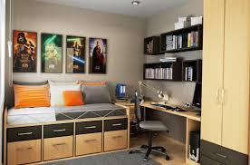 Bedroom Wall Shelves Design Nobby Design Bedroom Wall Shelves Home Designing