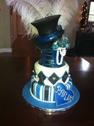 paris birthday cake maggie moore moore m cakes pinterest