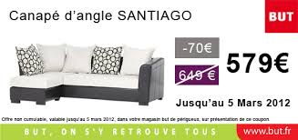 canapé magasin but canape d angle magasin but en ligne