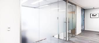 dorma glass doors operable partitions u0026 office front glass walls modernfoldstyles