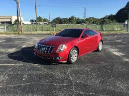cadillac cts gas mileage 2012 cadillac cts coupe overview cargurus