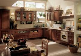 deco cuisine bois the wooden kitchen traditional design by colombinicasa anews24 org