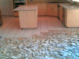 pictures of hardwood floors restored floor sanding
