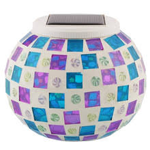 Solar Patio Lanterns by Compare Prices On Solar Patio Lanterns Online Shopping Buy Low