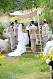wedding chuppah weddings 101 what happens the chuppah