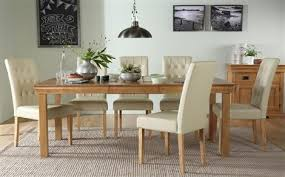 Dining Room Set Furniture Dining Room Sets Dining Tables U0026 Chairs Furniture Choice