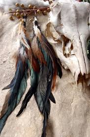 feather earrings s 173 best feathers images on feather earrings