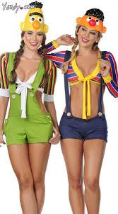 Halloween Costumes Sesame Street Sesame Street Halloween Costumes Boing Boing