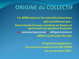 bureau assurance sociale collectif csg bureau provisoire jean claude gouache ppt télécharger