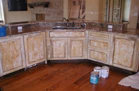 kitchen craft cabinets review awesome matic kitchen craft cabinets tags pic of ideas and review