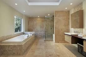 bathroom design trends 2013 bathroom design trends and ideas for inspirationseek delightful