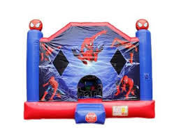 cheap commercial inflatables for sale channal inflatables