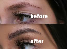 diy eyelash extensions that last buzzchat co do it yourself