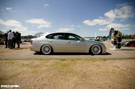 lexus gs 350 on 20 s varrstoen 1 1 2 on a 2gs clublexus lexus forum discussion