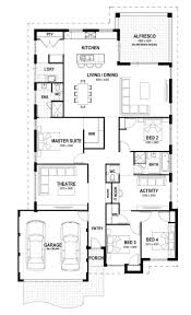 houses and floor plans 52 best new home images on pinterest home design new homes and