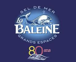 jeux de concours de cuisine gratuit jeu baleine 80 ans anniversaire avec 454 cadeaux gratuits