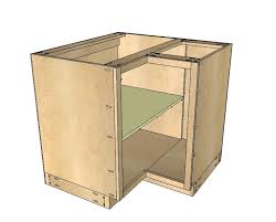 Kitchen Cabinet Size Chart Image Result For Common Kitchen Base Cabinet Sizes Standard