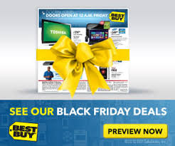 deals at best buy on black friday 2012 best buy black friday ad preview enzasbargains com