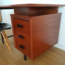 paulin bureau sowood sogood bureau design paulin cm172