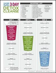 best 25 dr oz detox ideas on dr oz cleanse dr oz