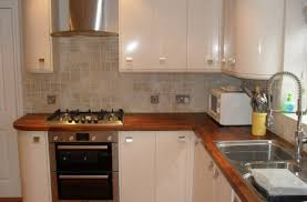 dp carpentry u0026 building services kitchen fitting companies in