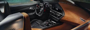 Bmw Z5 Price 2018 Bmw Z4 Roadster Price Specs U0026 Release Date Carwow