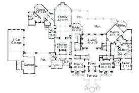 luxury house plans with pictures house plans luxury house plans house plans