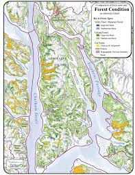 Map Of Juneau Alaska by Map Gallery