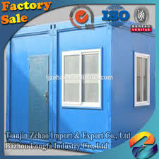 prefabricated labour camp prefabricated labour camp suppliers and