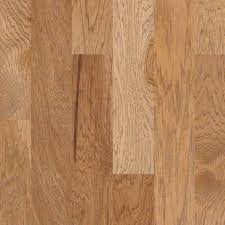 King Of Floors Laminate Flooring Shaw Floors Hardwood Mineral King 6 3 8 Discount Flooring