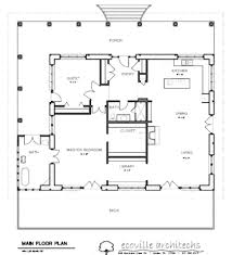 house plans with indoor pools house plans indoor pool webbkyrkan com webbkyrkan com