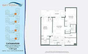 suite layouts baypoint villas luxury apartments in midland