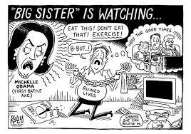 Iron Curtain Political Cartoons Onion Editorial Cartoon Cartoon Simplepict Com