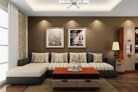designs of walls in drawing room interior design