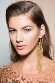 805 best earrings náušnice images on pinterest jewelry