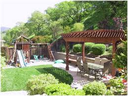 backyards outstanding 83 best images about kids climbing frames